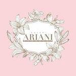 logo ariani.jpeg