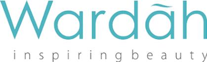 logo wardah.png