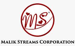 logo Malek stream.jpg