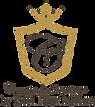 Logo creacion.png