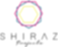 logo shiraz projects.png