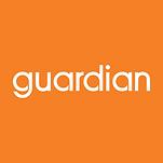 logo guardian.png