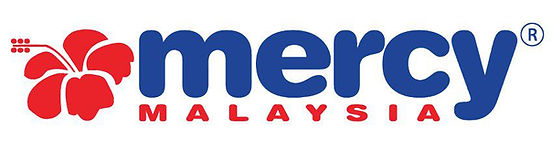 logo mercy malaysia.jpg