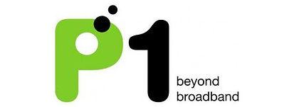logo p1.jpg