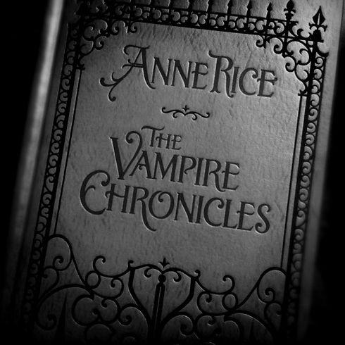 AnneRice.jpg
