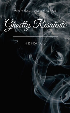 Ghostly Residents Cover.jpg