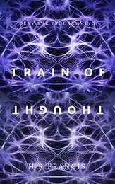 01 TrainOfThoughtFrontCover.jpg