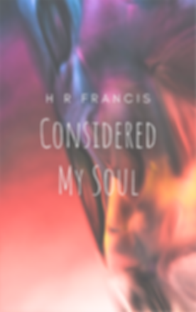 zConsidered My Soul FCLight 100.png