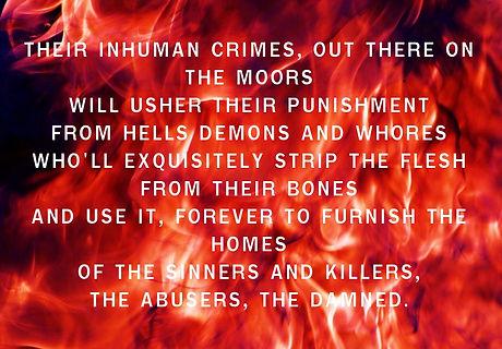 The Furnishing Of Hell.jpg