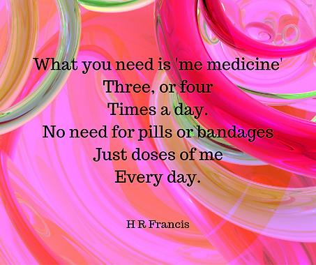 LP Me Medicine.png