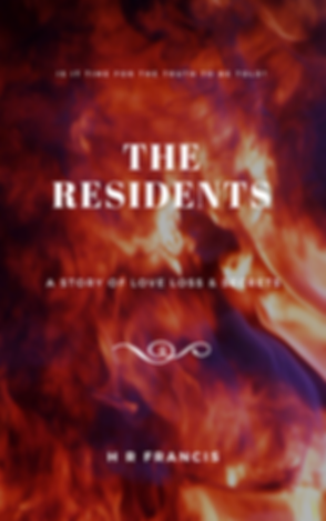 The Residents (8).png