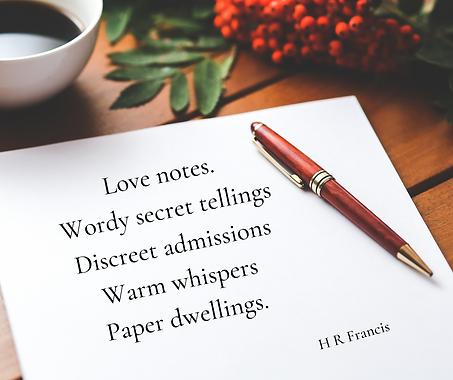LP Love Notes.png