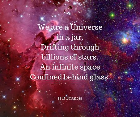 LP Universe In A Jar.png