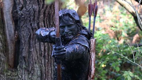 robin-hood-statue.jpg