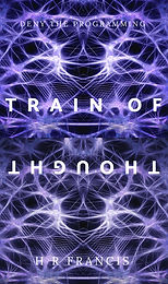01 TrainOfThoughtFrontCover_edited.jpg
