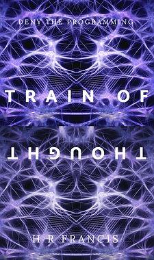 01 TrainOfThoughtFrontCover_edited.jpg
