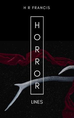 04 Horror Lines Front.jpg