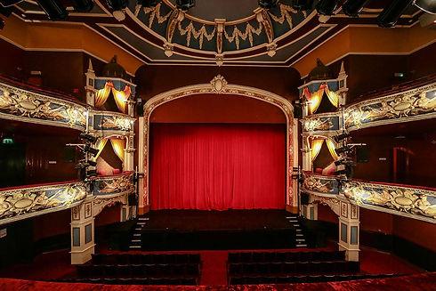 Lyceum auditorium 2.jpg