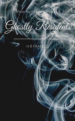 Ghostly Residents Front_editedLightened.