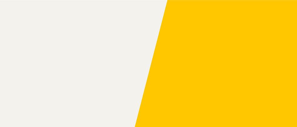 MV_yellow07.jpg