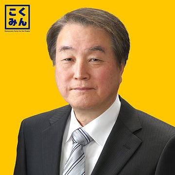 所属議員サムネール_岩佐ゆういち.jpg