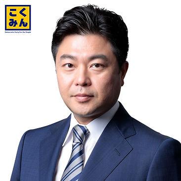 公認候補者サムネール_長友しんじ.jpg