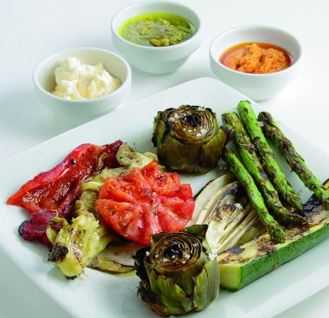 verdures-a-la-brasa.jpg