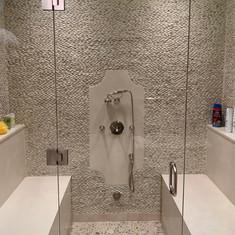 NCW BUILDERS Bathroom Remodeling 5