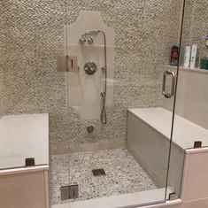 NCW BUILDERS Bathroom Remodeling 6