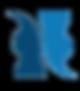 NCW-Builders-Logo.png