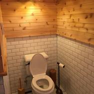 NCW BUILDERS Bathroom Remodeling 10