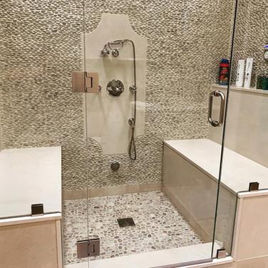 NCW BUILDERS Bathroom Remodeling 3
