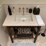 NCW BUILDERS Bathroom Remodeling 1