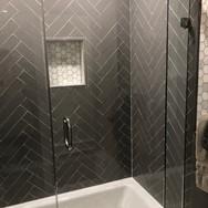 NCW BUILDERS Bathroom Remodeling 7