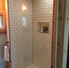 NCW BUILDERS Bathroom Remodeling 4