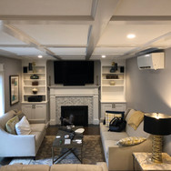 NCW BUILDERS Kitchen Remodeling 2