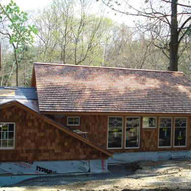 NCW Builders Guest House 4.jpg