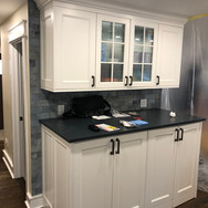 NCW BUILDERS Kitchen Remodeling 4