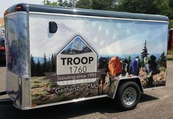 Troop 1760 Trailer_edited