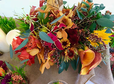 SM Thanksgiving Tablescape 2020.jpg