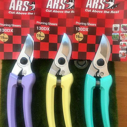Japanese ARS Floral Clippers