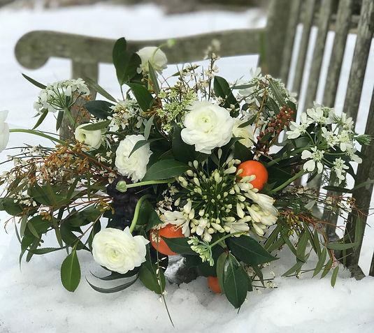 Bartlett English Winter White 2021.jpeg