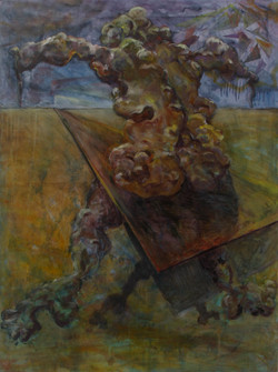 Figure, Landscape Integration