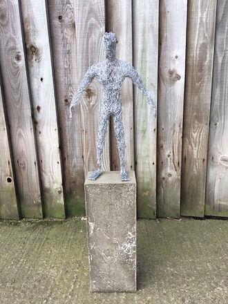standing man.JPG