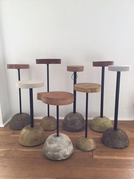 table group.JPG