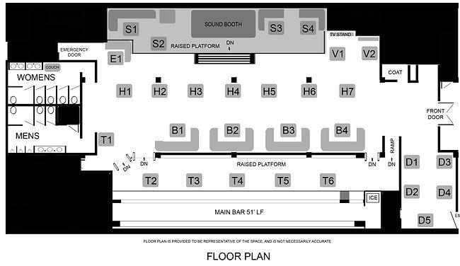 FLOORPLAN-XTADIUM-TABLELIST.jpg