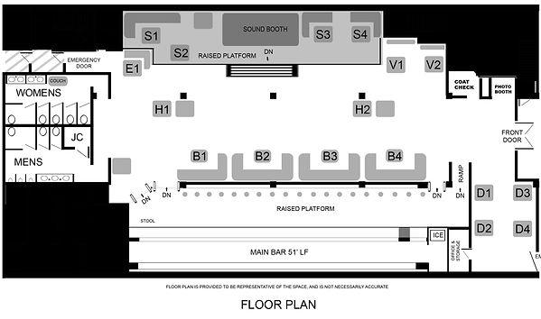 FLOORPLAN-XTADIUM-2021.jpg