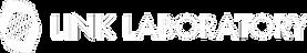 Link Laboratory - Client