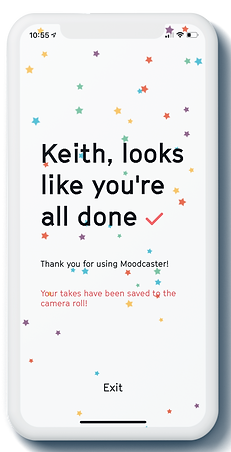 Moodcaster10.png