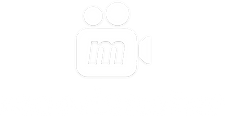 Moodcaster Logo.png
